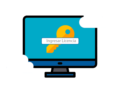 Imagen <div class='uppCas'>A</div>ctivación de Licencias
