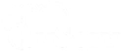 Logotipo áaron